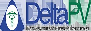 DeltaPV