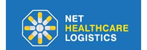 Net Healthcare Logistics